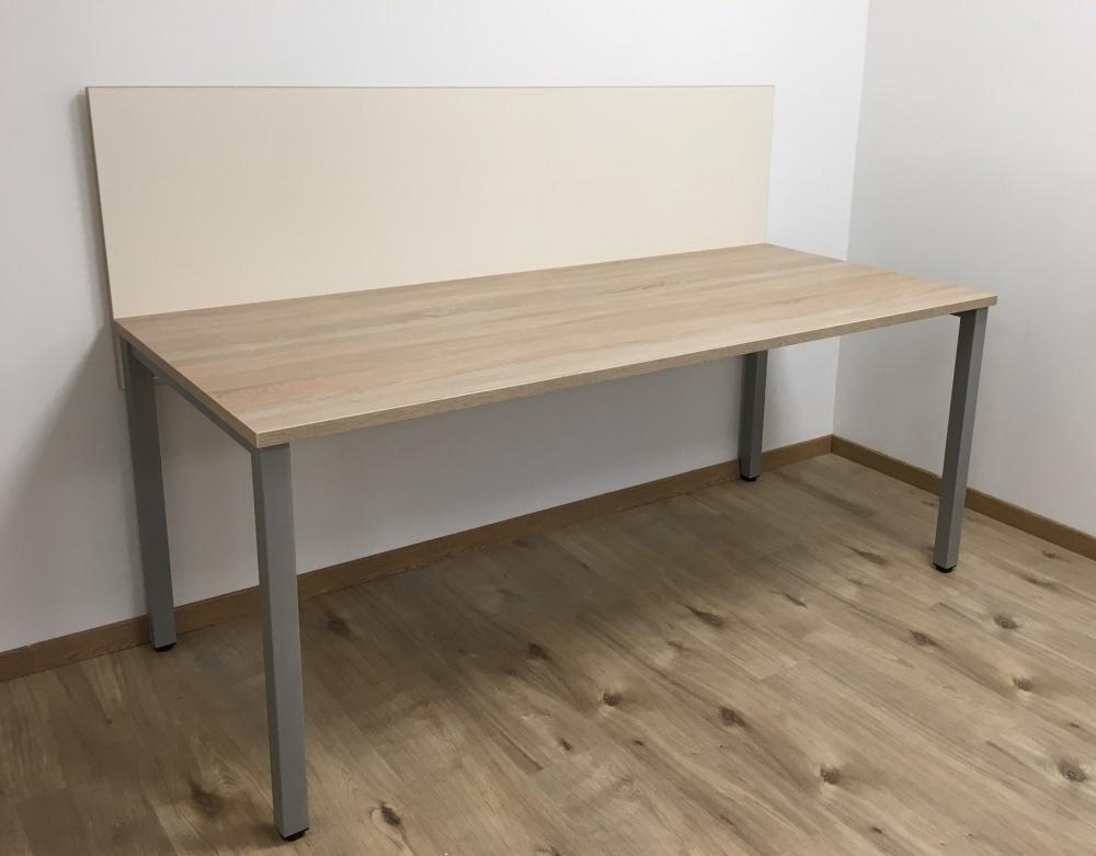 basic office desk. Office Furniture BASIC. Basic Office Desk I