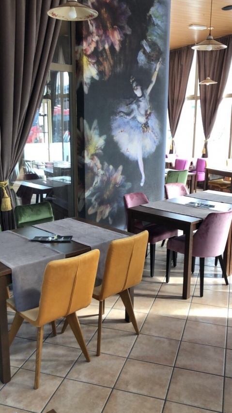 84cb8d54e5 pizzeria   restaurant DILEMA ...