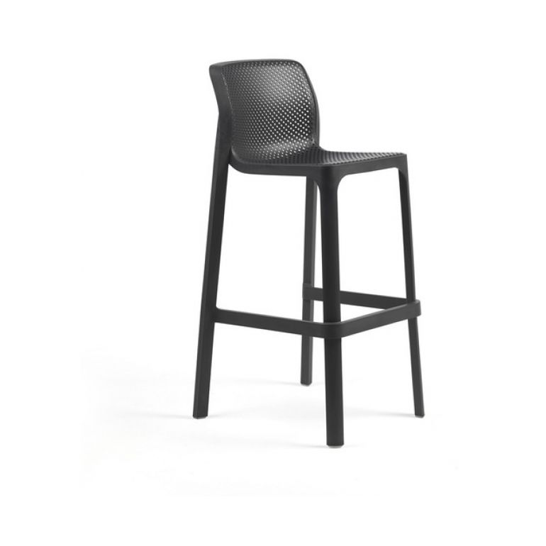 bar stool NET