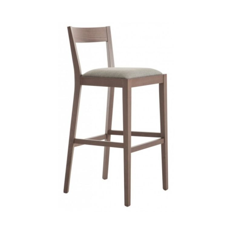 bar stool SILLA H