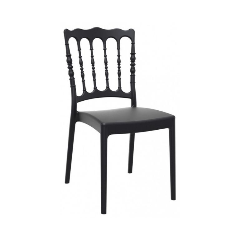 chair Napoleon