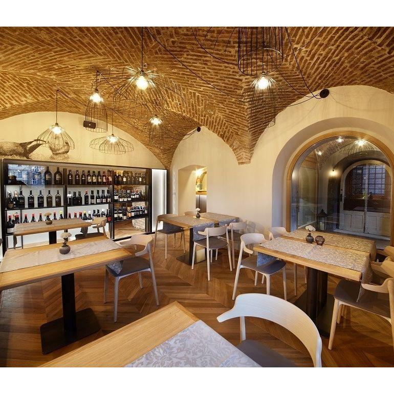 fa872dc2e4 new! restaurant GOSTILNA VITEZ