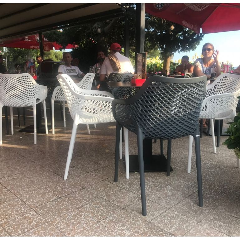 BAR NEVERA - CRIKVENICA