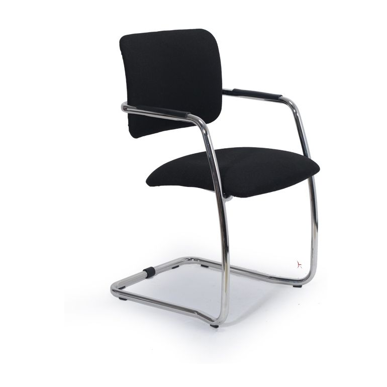 konference chair MAGIX