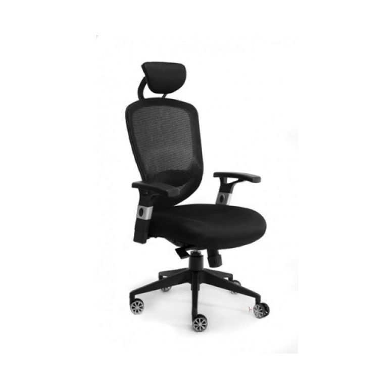 office chair JOBS
