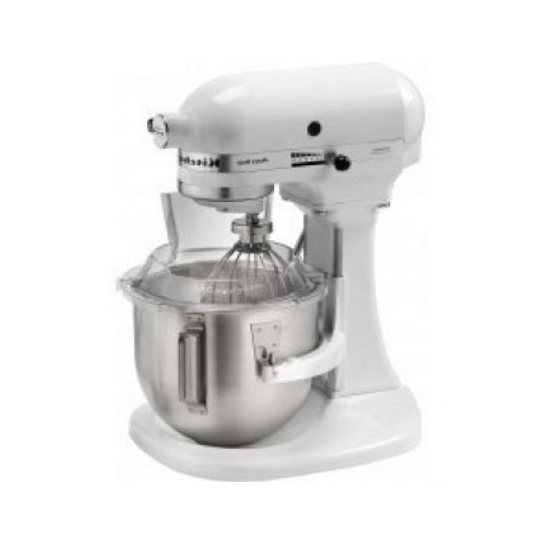 KitchenAid - K5