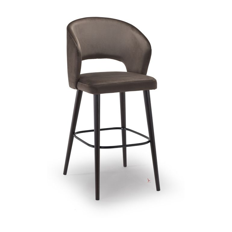 bar stool LUCE 3 H