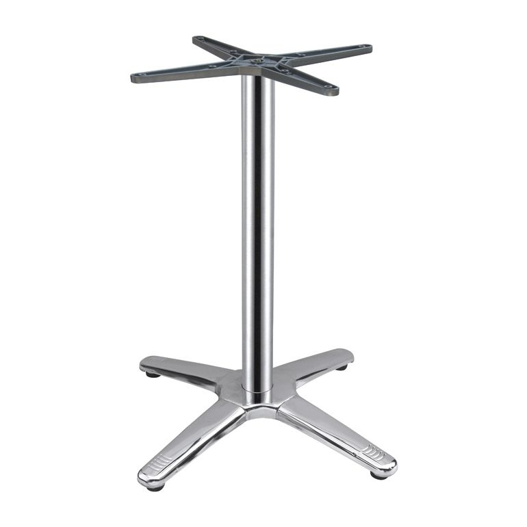 table base INOX 4 SH