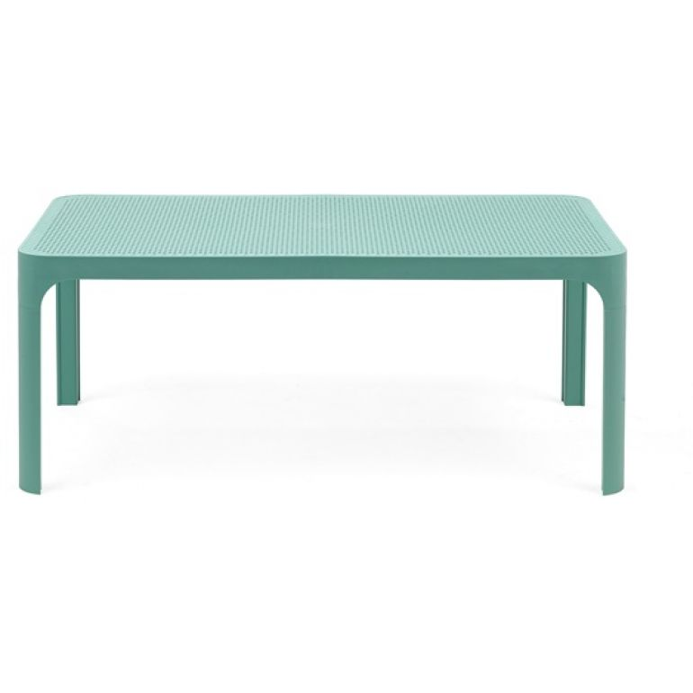 miza NET TABLE