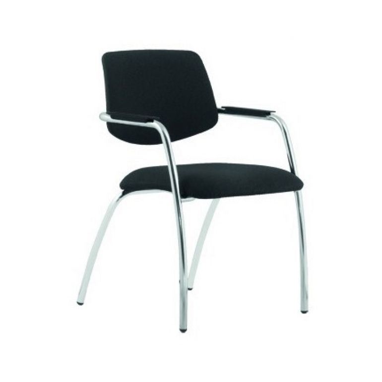 conference chair MAGIX 4
